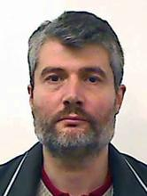 Vladislav Tadic