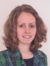 Louise Millard