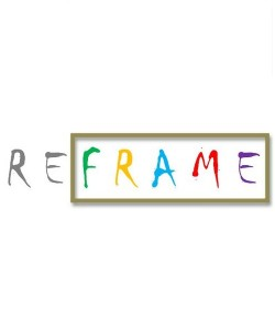 REFRAME: Rethinking the Essence, Flexibility and Reusability of Advanced Model Exploitation