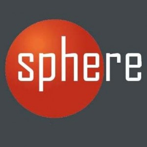 SPHERE: a Sensor Platform for HEalthcare in a Residential Environment