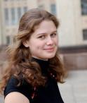 Tatiana Starikovskaia
