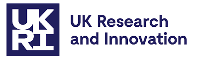 International Centre-to-Centre Research Collaborations A new EPSRC funding initiative providing opportunities for leading UK research groups to work with international researchers.
