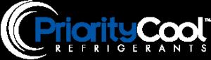 PriorityCool logo