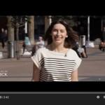Claire video