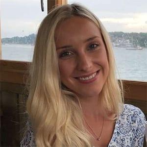Jessica Armitage