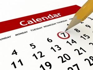calendar1-1030x773