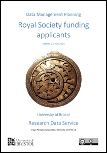Royal-Society-DMP-guide