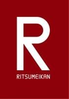 Ritsumeikan_logo2