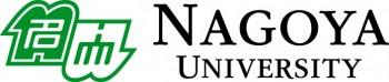 nagoya_logo2