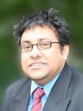 Sondipon Adhikari