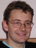 Alan Champneys