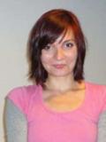 Daniela Tiboaca