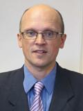 David Wagg