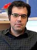 Hamed Haddad Khodaparast