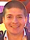 Julián Mauricio Londoño Monsalve