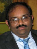 Kiran Vijayan