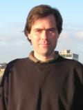 Simon Neild