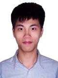 Xuanang Liu