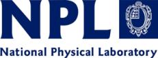 National Physics Laboratory