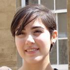 Sara Karbassi