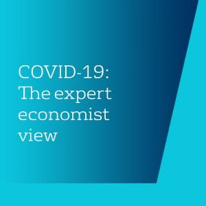 COVID-19 The expert economist view