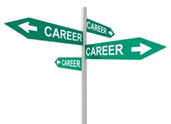 career-signpost