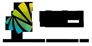 CCS Logo - Black