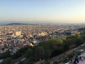olivia-barcelona