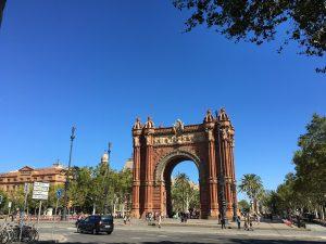 olivia-barcelona2