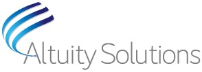 Altuity Solutions logo