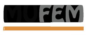 MUFEM - Le Musée de la Femme Henriette Bathily logo