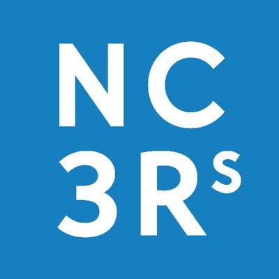 NC3Rs