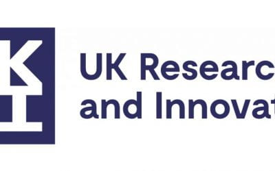 Publication of Research Integrity Report