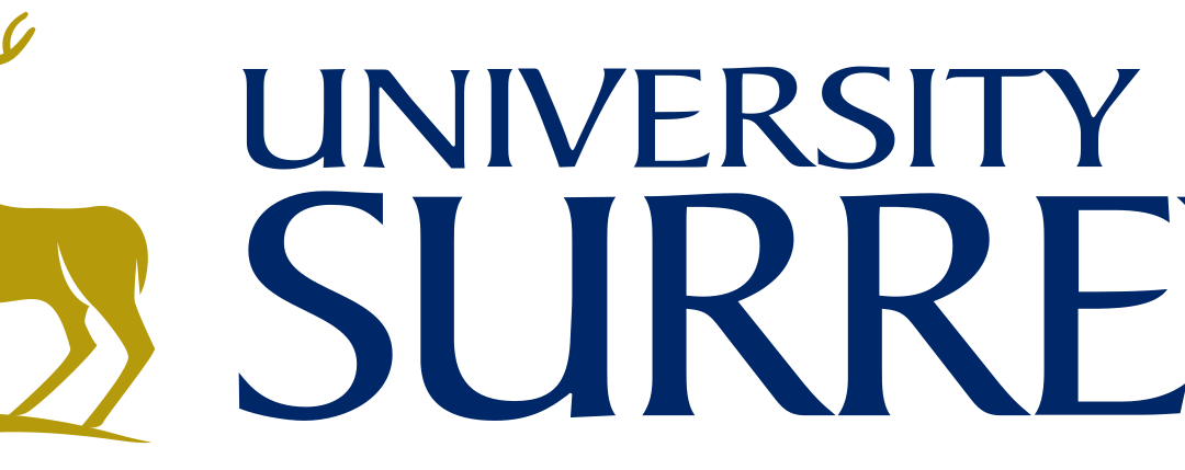 University of Surrey launches Open Research Position Statement