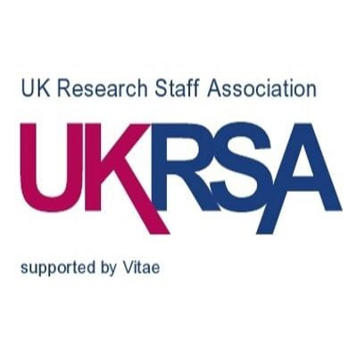 UK Research Staff Association