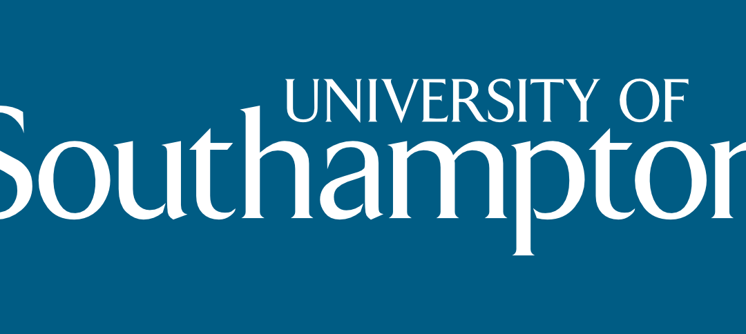 University of Southampton joins UKRN