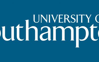 University of Southampton joins UKRN