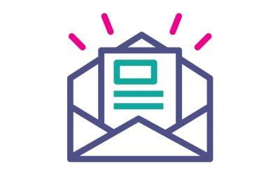 UKRN Newsletter – March 2021