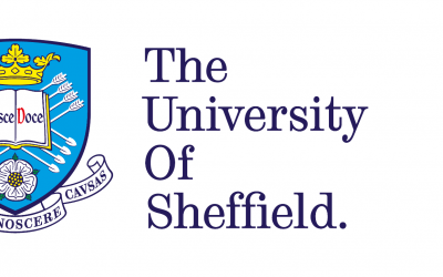University of Sheffield statement on Open Research