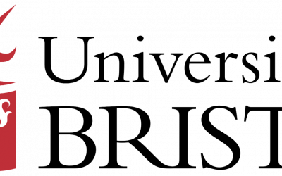 University of Bristol Open Research Prize winners announced