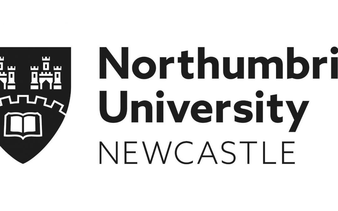Northumbria joins UK Reproducibility Network