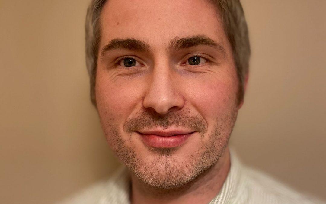 Phil McAleer