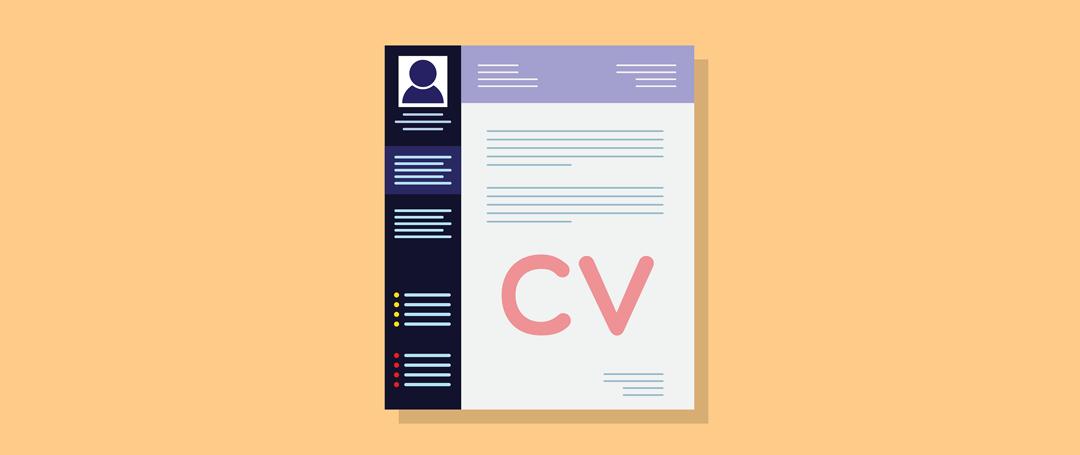 University of Glasgow pilots the Resume for Researchers narrative CV format