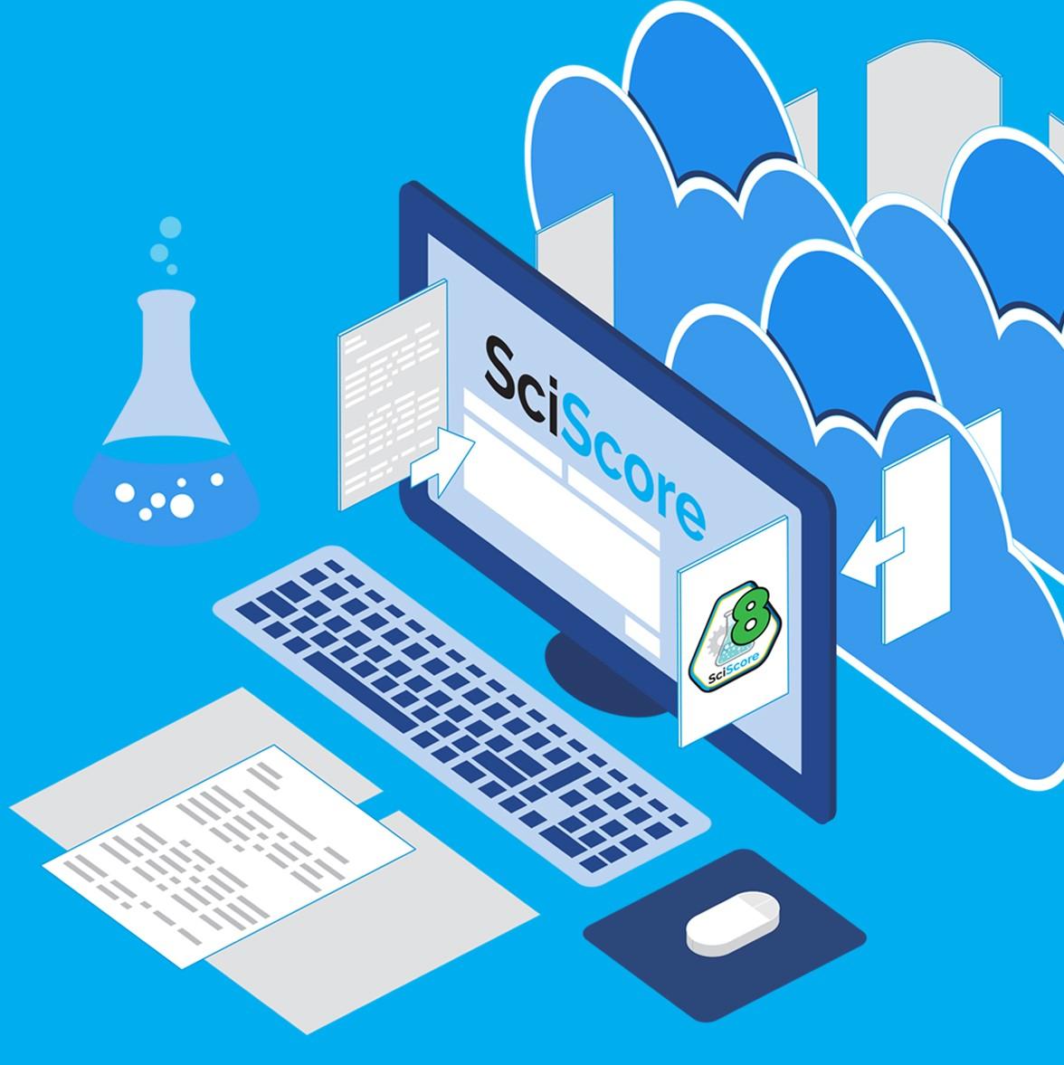 SciScore