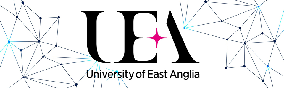 The University of East Anglia joins UKRN network