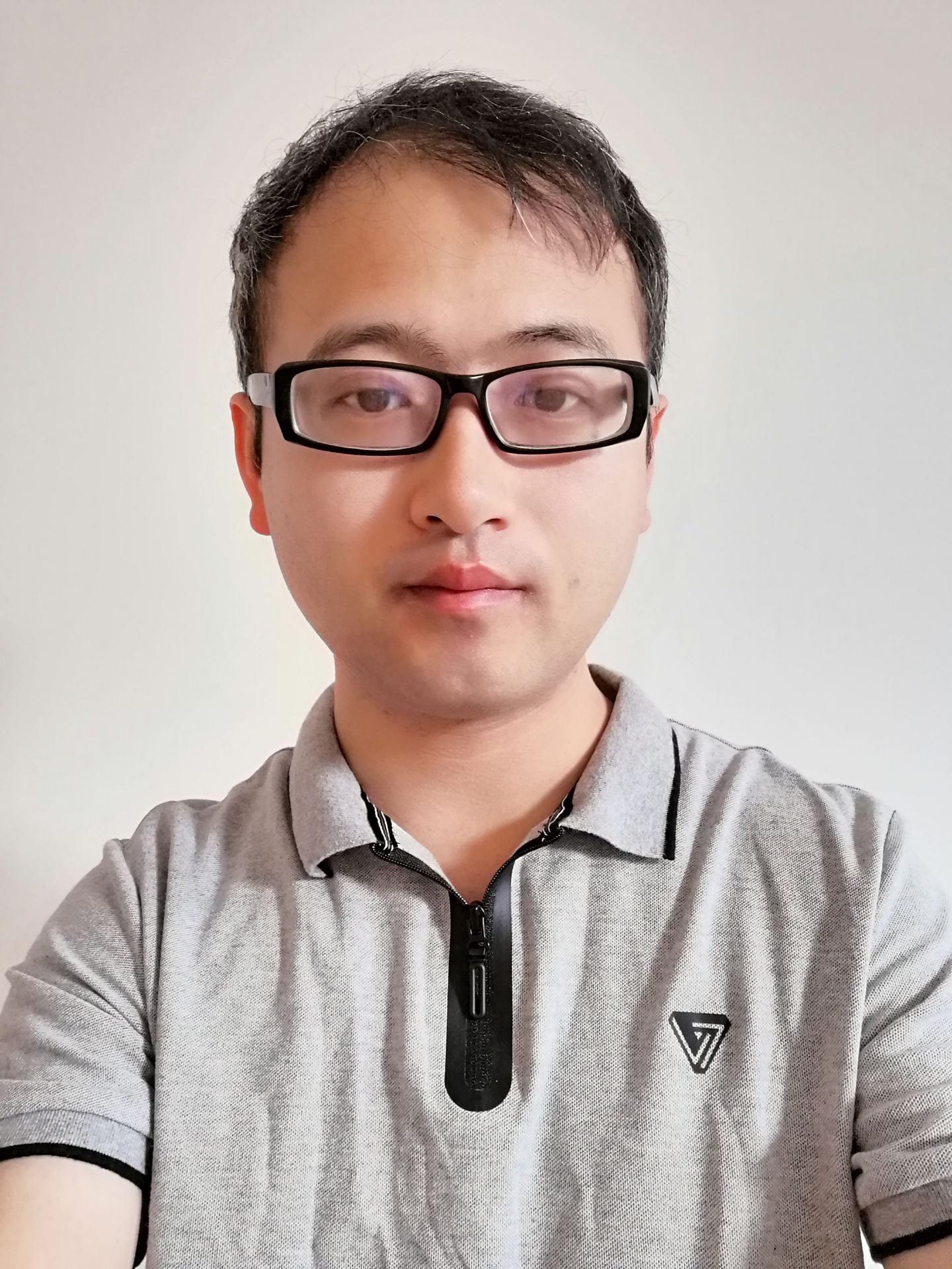 jinqiao