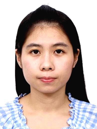 Joa Zhao