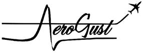 AeroGust