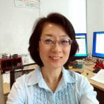 Professor Weiru Liu