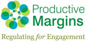 Productive Margins